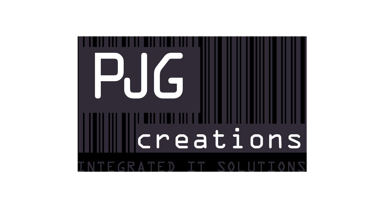 PJG Creations